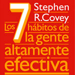 covey-icon