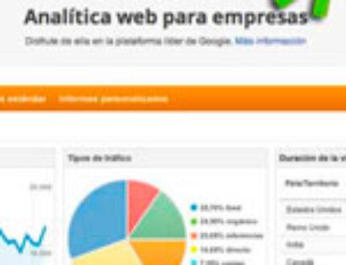 Cómo conceder acceso a tu cuenta de Google Analytics a un usuario paso a paso