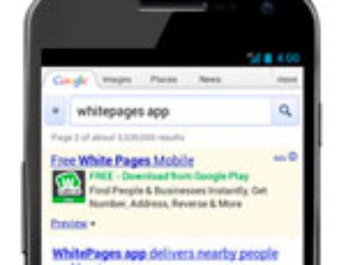 Cómo crear anuncios efectivos en Google Adwords