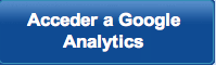 acceder a Google analytics