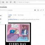 admin-google-plus