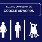 consultor de google adwords