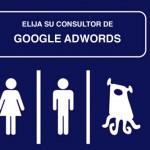 consultor de google adwords