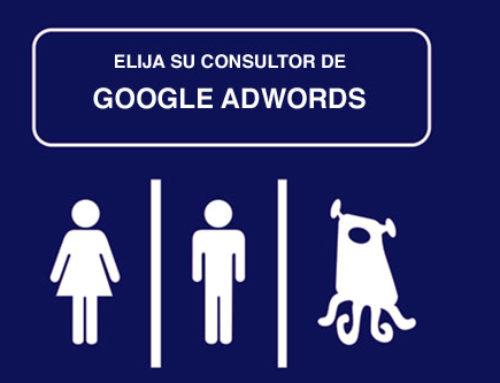 Contratar a una agencia o profesional en Google Adwords: 5 consejos básicos para que no te engañen.