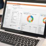 crear paneles personalizados en analytics