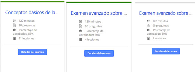 examenes-de-adwords