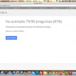 socio-certificado-adwords