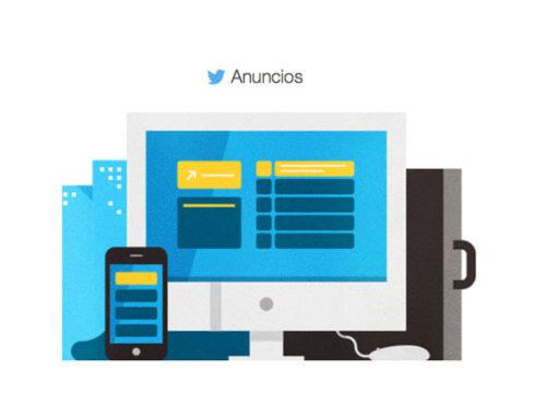 Cómo crear campañas de Marketing en Twitter que generen conversiones en tu sitio web