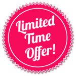 limited-time-special-price-offer (1)