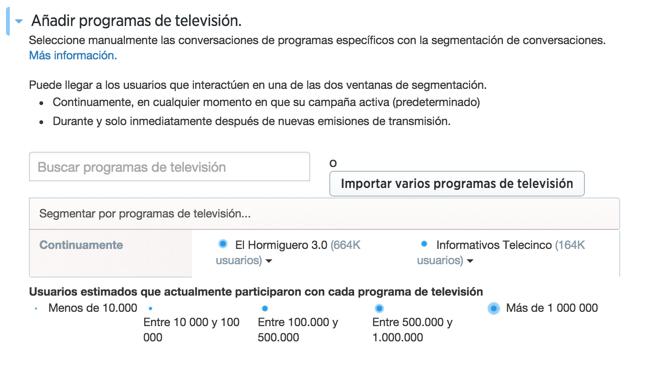 programa-tv