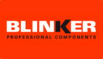 Blinker Professional Components