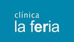clinica la feria