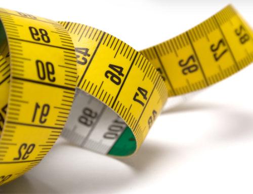 ¿Cómo medir los resultados de tus campañas de marketing digital?