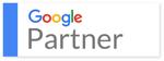 socio certificado de google adwords ainhoa julián
