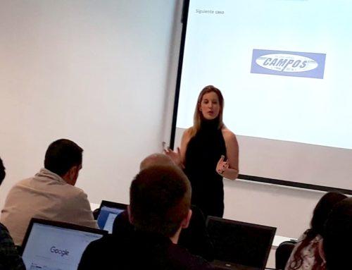 Captación de Leads y estrategias para conseguir clientes en internet