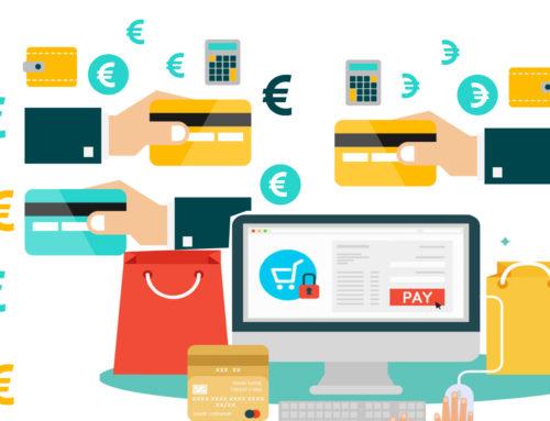 Cómo quitar Paypal como fuente de tráfico en Google Analytics