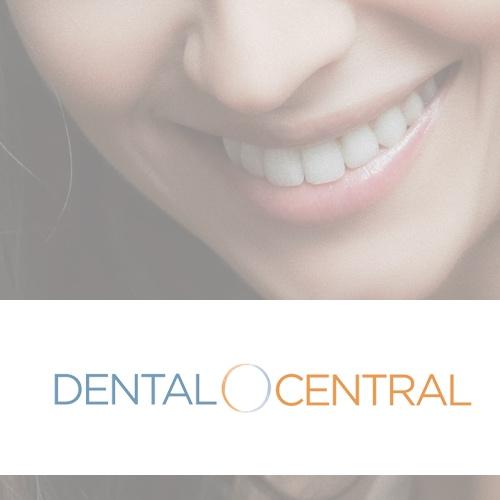 dental central