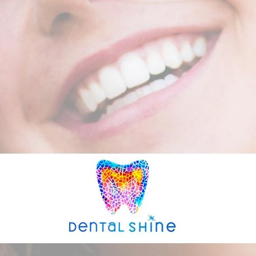 dental shine