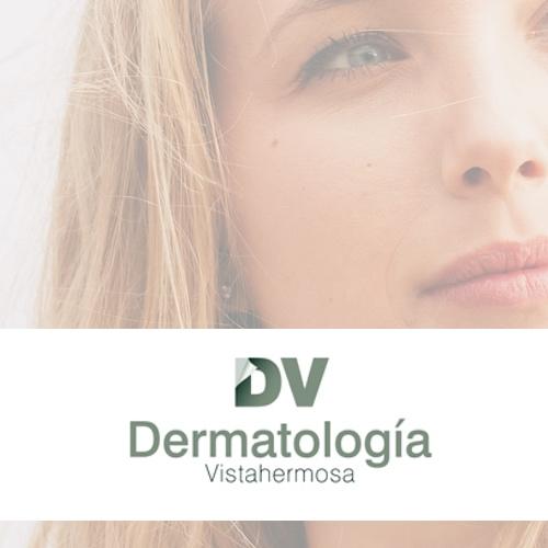 dermatologia vistahermosa