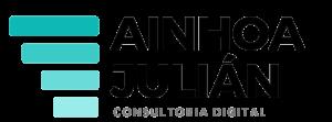 Ainhoa Julián