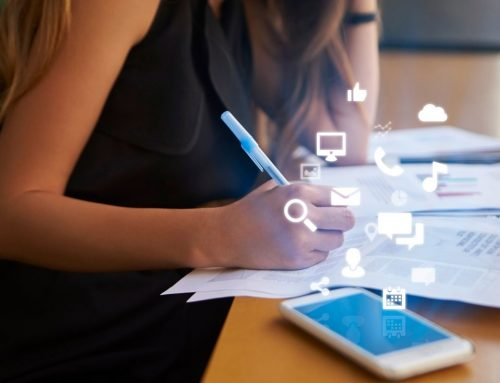 Cómo excluir las aplicaciones móviles de tus campañas de Google Display