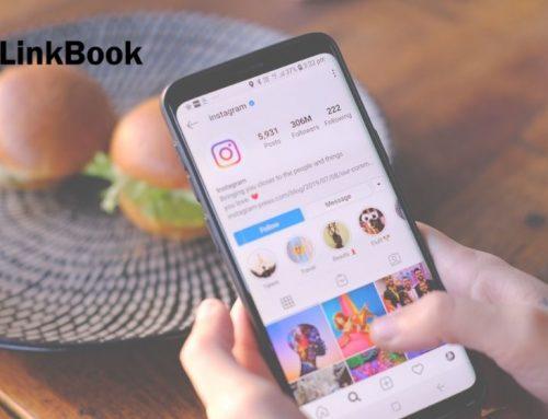 Cómo dirigir más asuarios de Instagram a tu web