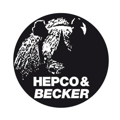 marketing digital tienda online hepcko becker