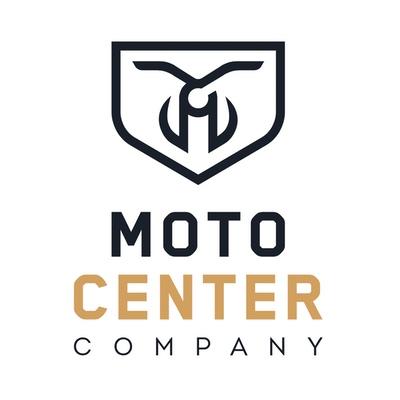 marketing digital motocenter